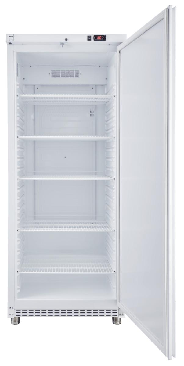 Bild 4 von METRO Professional Kühlschrank GRE 4600