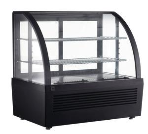 METRO Professional GCV1100 Kühlvitrine
