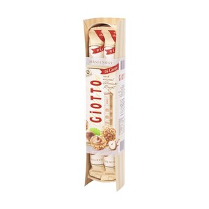 Giotto jede 154-g- Packung