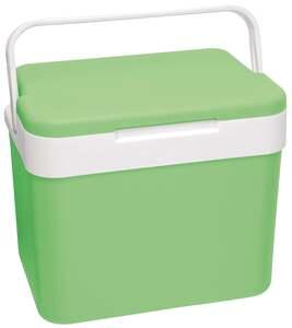 IDEENWELT Mini-Kühlbox