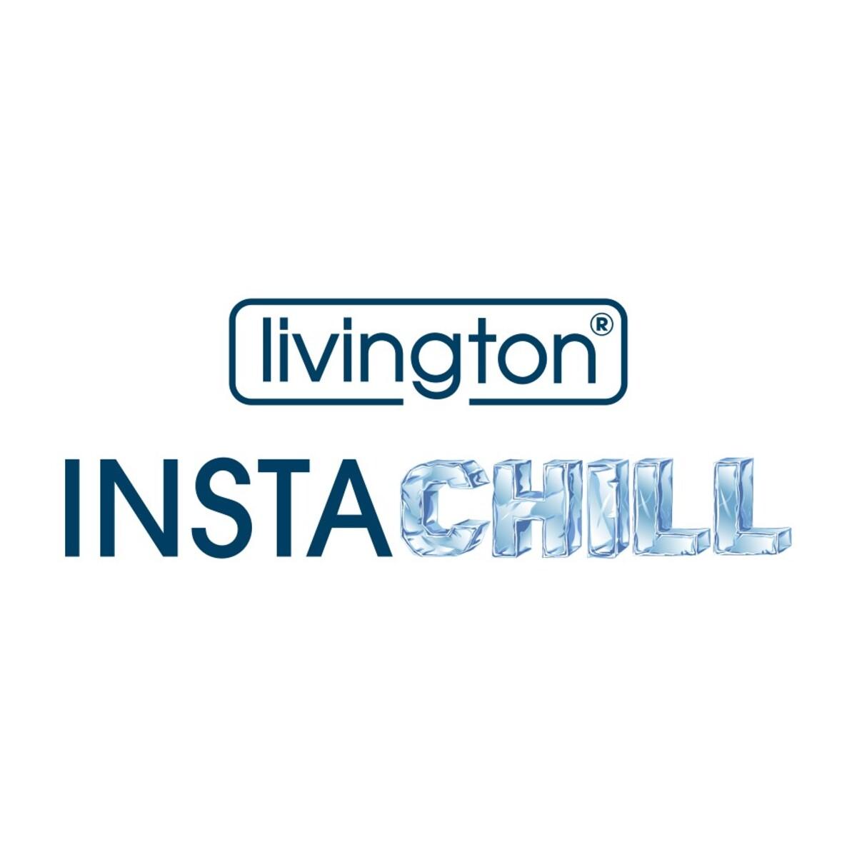 Bild 2 von Livington Instachill Mobiler Verdunstungskühler
