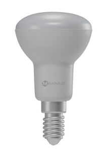Maximus Glühbirne R50, 40 Watt