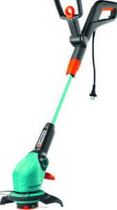 Gardena Turbotrimmer »EasyCut 400/25«