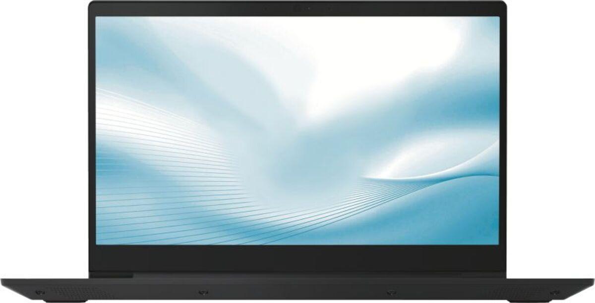 Bild 1 von Lenovo IdeaPad S145-15API