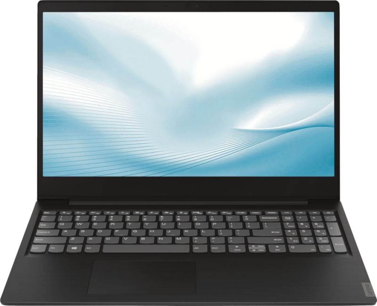 Bild 2 von Lenovo IdeaPad S145-15API