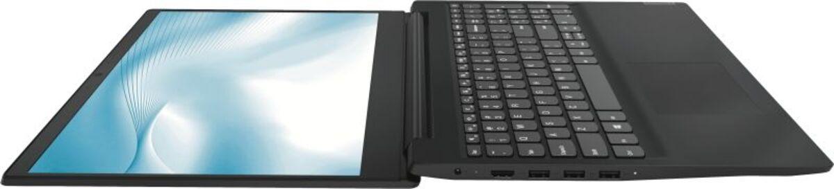 Bild 5 von Lenovo IdeaPad S145-15API