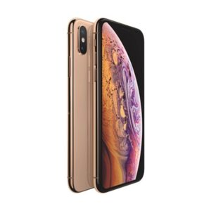 Apple iPhone XS 64 GB Gold MT9G2ZD/A
