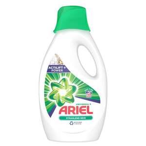 Ariel Flüssig Regulär Vollwaschmittel 22 WL