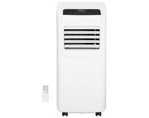 Klimagerät JHS-A019-07KR2/D weiß 7.000 BTU/Std.