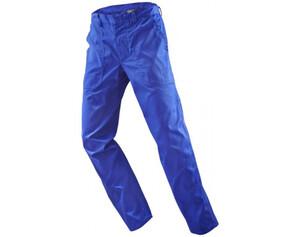 Herren-Bundhose Größe royalblau Größe 50