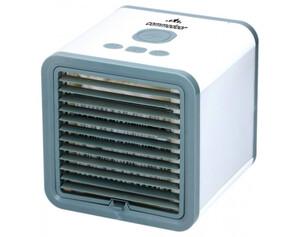 Luftkühler 871125217047 weiß/grau Farbwechsel