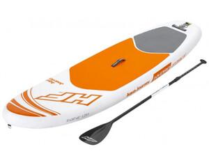 "Bestway Hydro-Force SUP Allround-Board-Set ""Aqua Journey"""