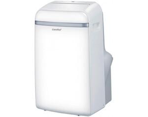 Comfee Klimaanlage MPD1-12CRN7 12.000 BTU/Std. weiß