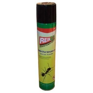 Reinex Ameisenspray 400 ml