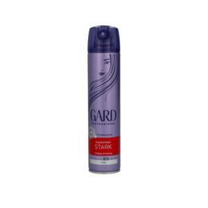 Gard Haarspray