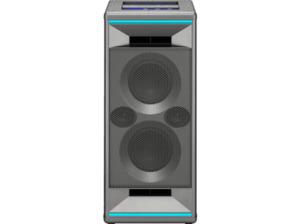 PIONEER XW-SX50-H Lautsprecher