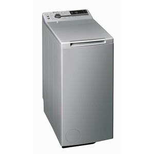 BAUKNECHT WMT Silver 7 BD Waschmaschine (EEK: A+++, 7 kg Fassungsvermögen, SoftOpening, Vollwasserschutz, Startzeitvorwahl)