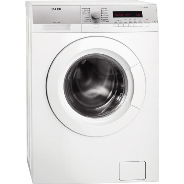 AEG LAVAMAT L76275SL Waschmaschine
