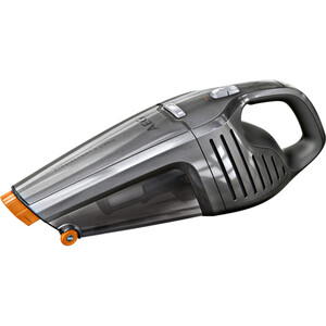 AEG HX6-35TM Akku-Handstaubsauger ohne Stiel (Beutellos, kabellos, 500 ml Behältervolumen, 35 Min. Akkulaufzeit)