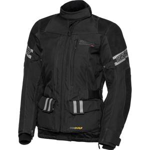 reusch            Roadmaster DL+ Damenjacke schwarz