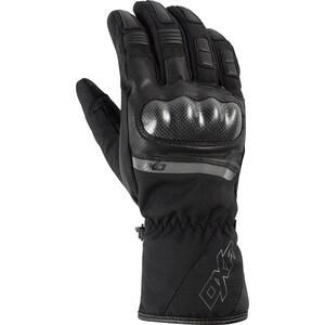DXR            Sport Handschuh wasserdicht 1.0 schwarz