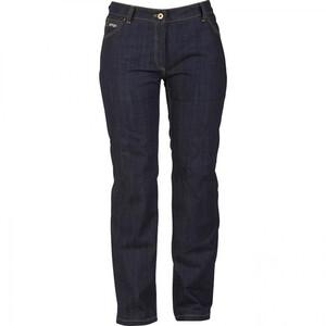 Furygan Jean Damen Jeans blau Größe 44