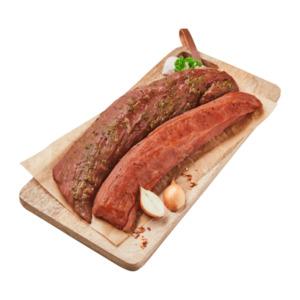 BBQ     Schweinefilet