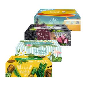 KOKETT     Taschentücher-Box