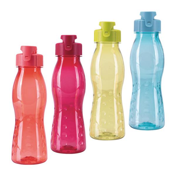 HOME CREATION     Trinkflasche