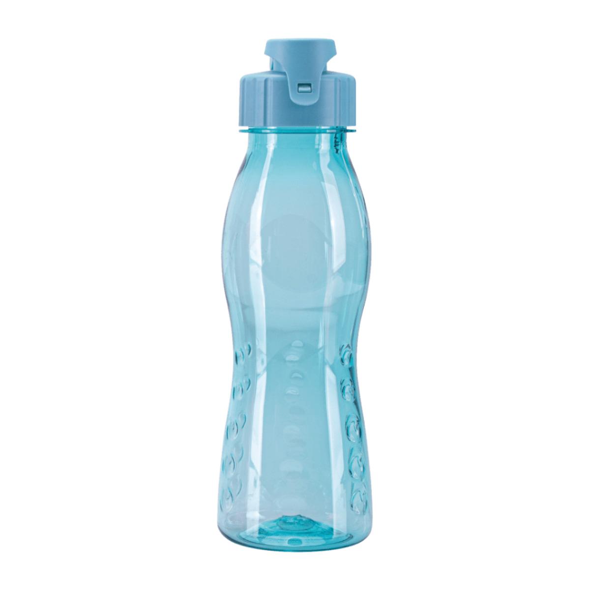 Bild 2 von HOME CREATION     Trinkflasche