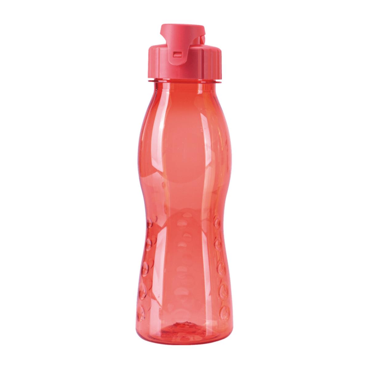 Bild 5 von HOME CREATION     Trinkflasche