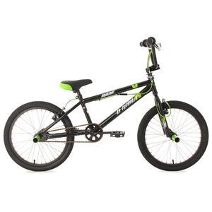 KS Cycling Freestyle BMX Hedonic 20 Zoll für Jungen