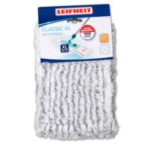 LEIFHEIT Bodenwischerersatzbezug CLASSIC XL