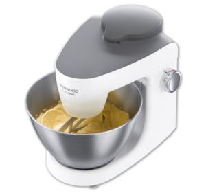 KENWOOD Küchenmaschine KHH323.WH