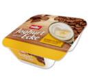 Bild 1 von MÜLLER Joghurt mit der Ecke