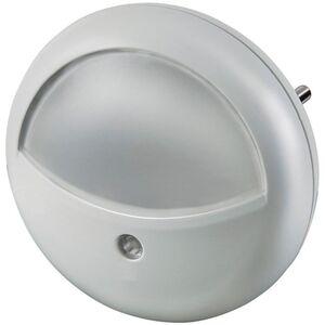 LED-Nachtlicht, rund