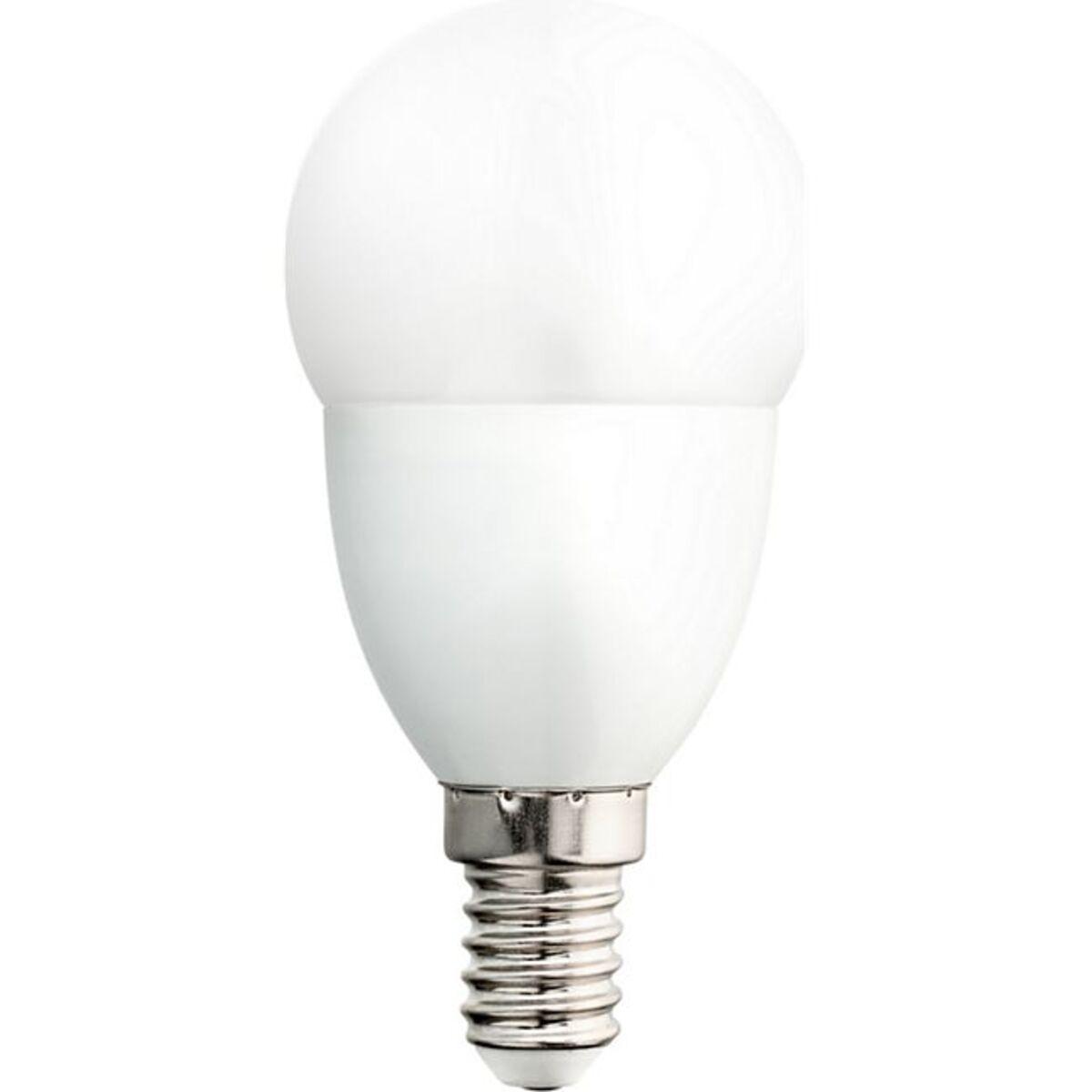 Bild 1 von LED-Leuchte 9 Watt