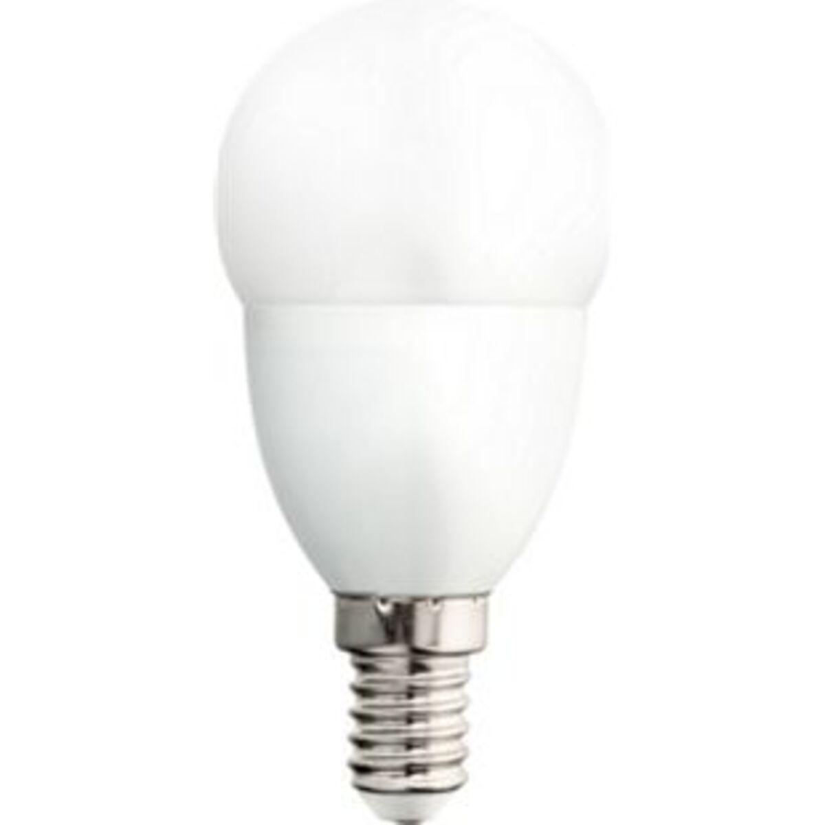 Bild 2 von LED-Leuchte 9 Watt