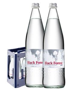 Black Forest Water Still