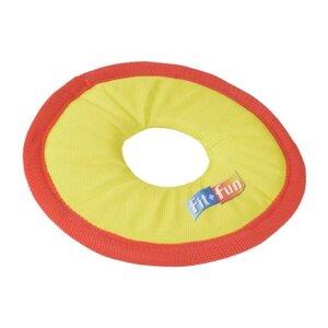FIT+FUN Frisbee