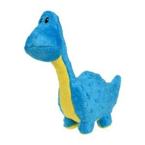 AniOne Plüsch-Dinosaurier Brachiosaurus