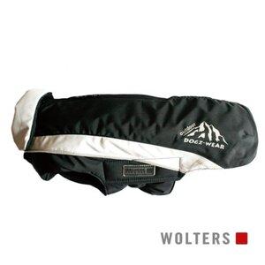 Wolters Skijacke Dogz Wear Grau 34 cm