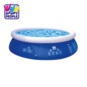 Quickup Pool