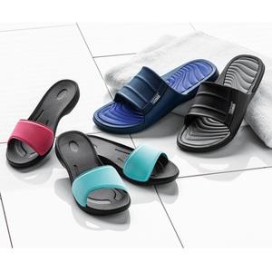 Toptex Sport Komfort-Badepantoletten