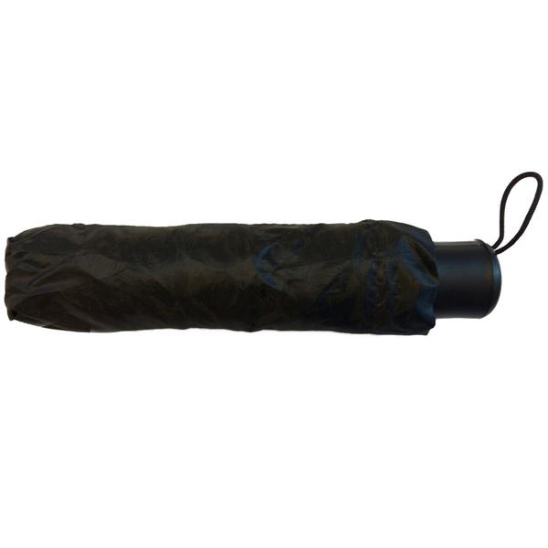 Regenschirm (ausziehbar, Ø 96, schwarz)