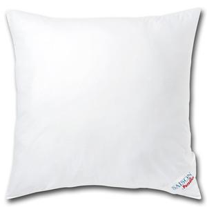 Paradies® Softy Prima Kopfkissen (80x80, weiß)