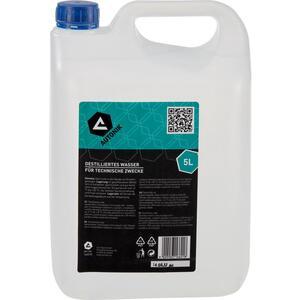 Destilliertes Wasser ca. 5l