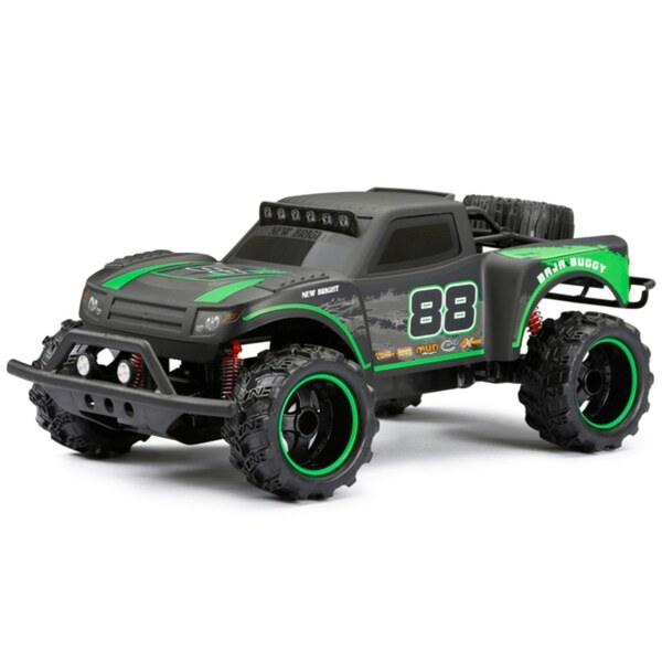 RC Charger Full Function Venom Truck