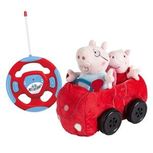 Peppa Pig Mein erstes Auto