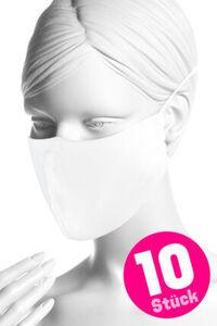Winshape Mund- und Nasenmaske WMSM1-10